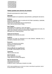 Antonio Buero Vallejo E Al Aproximación De Teatro Filosófico kTZOXiPu