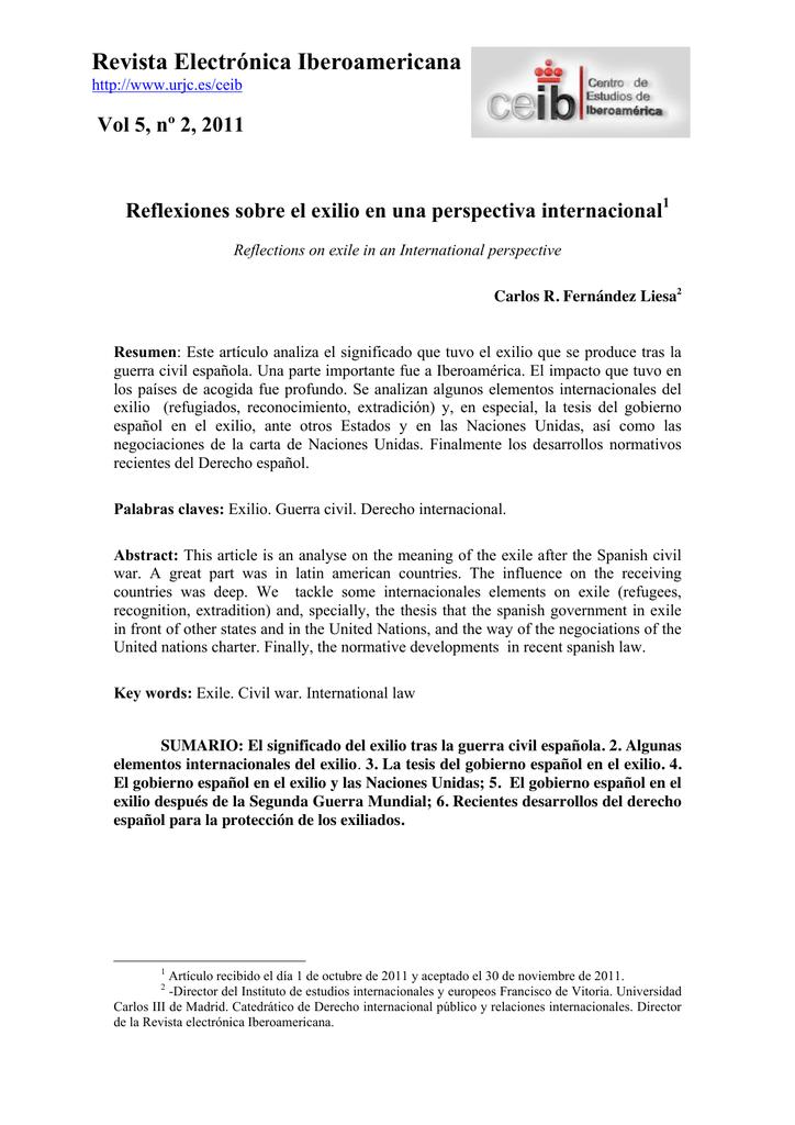 En defensa de la República: Con Negrín en el exilio (Spanish Edition)