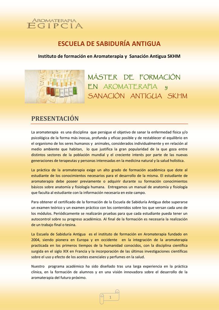 Vistoso Anatomía Y Fisiología Prueba De La Práctica Del Examen Final ...
