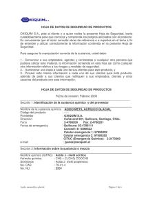 Par De Agarraderas De Olla A Presi/ón De Metal Negro De Baquelita Mango Auxiliar Corto