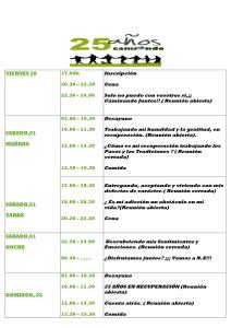 Días y horarios de juego por categorías (Anexo 1.10 B) f22268fa2cde