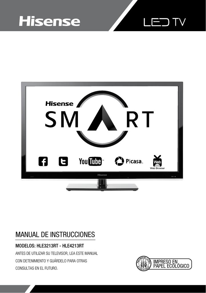 24+5 Electr/ónica Rey/® 24+5 Hembra Adaptador DVI-I Macho a DVI-I Se/ñal Digital y Anal/ógica