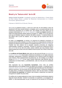 Descargar PDF - Real Instituto Elcano