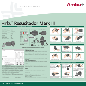04 Mark III cleaning poster ES