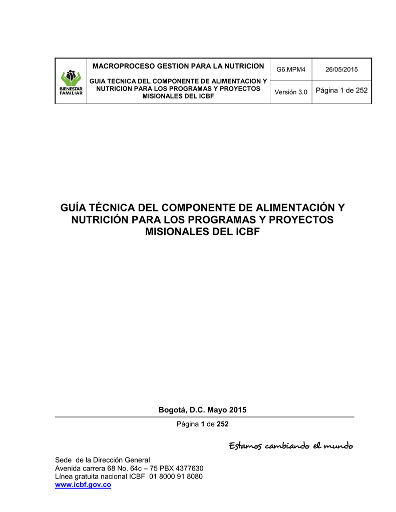 aptos para alimentos talla /única Guantes desechables de pl/ástico transparente para preparar alimentos desechables