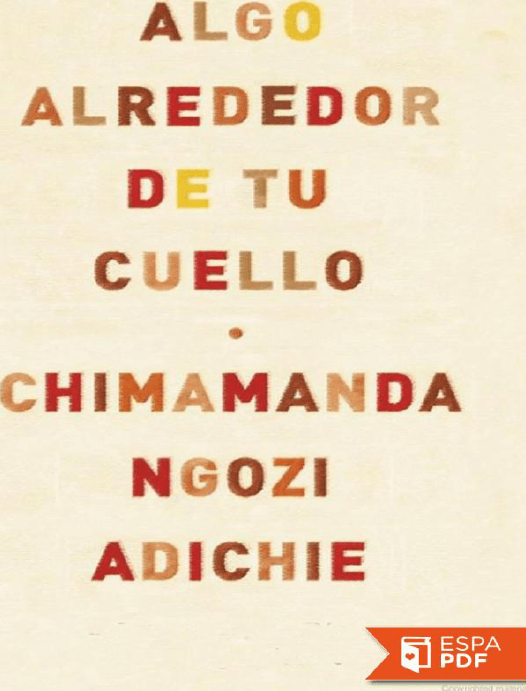 Lazo Gorra para ni/ños Sombrero reci/én Nacido Nudo Idea de Regalo Original el/ástico Blanco Turbante Talla /única