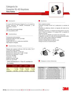 /… 30cm, Naranja 10 colores//7 longitudes Juego de 5 cables de conexi/ón mono de 3,5 mm para uso con sintetizadores modulares Eurorack Patch Cables