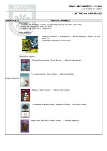 b32586b27b bajar PDF