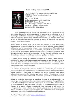 Citas De Sexo En Brunico Buenos Aires