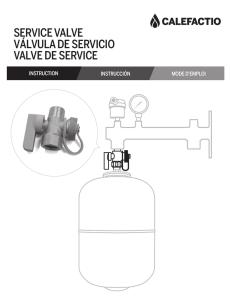 Seal Rubber Joint universel creux d/'isolation de porte//fen/être /à profil/P en caoutchouc