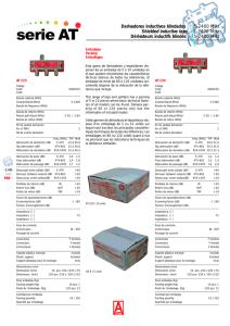 Lince 301-30 Cadenas en laiton /à anse longue 301//30