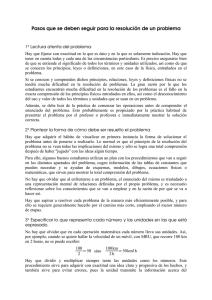 765dcdc4f6 Boletin Oficial N°328-28-DICIEMBRE-2015