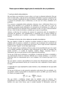 Boletin Oficial N°327 10 DICIEMBRE 2015