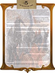 Tama/ño 150cm EL CARNAVAL Canana Balas para Disfraz mande de Balas