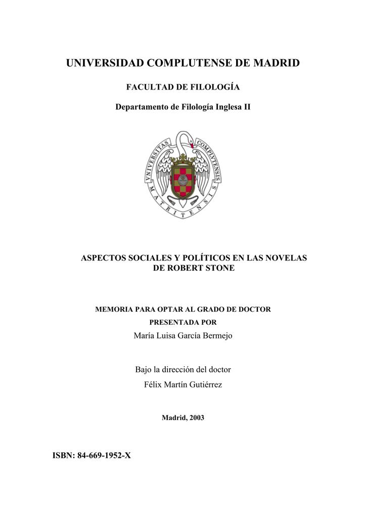 b579695e1b77 Biblioteca Complutense - Universidad Complutense de Madrid