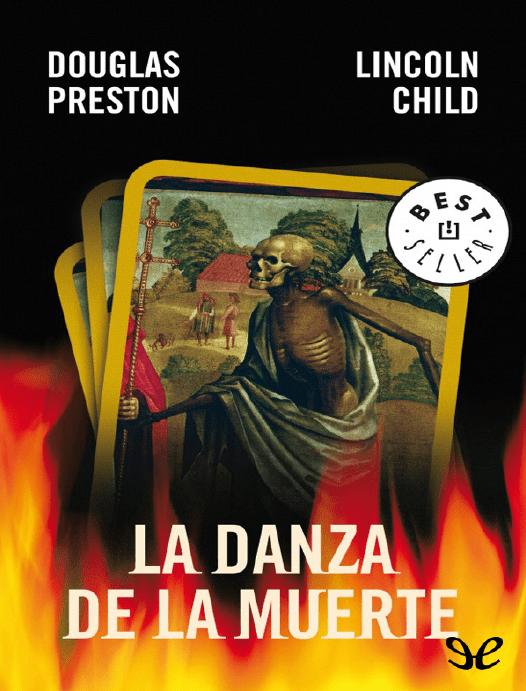 PdfEpub Muerte Danza En Descargar La De Le Libros 8OPk0nwX
