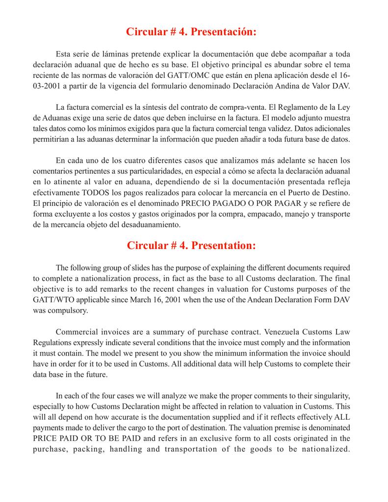 Fantástico Muestra Ventas Resume Declaración Objetivo Viñeta ...