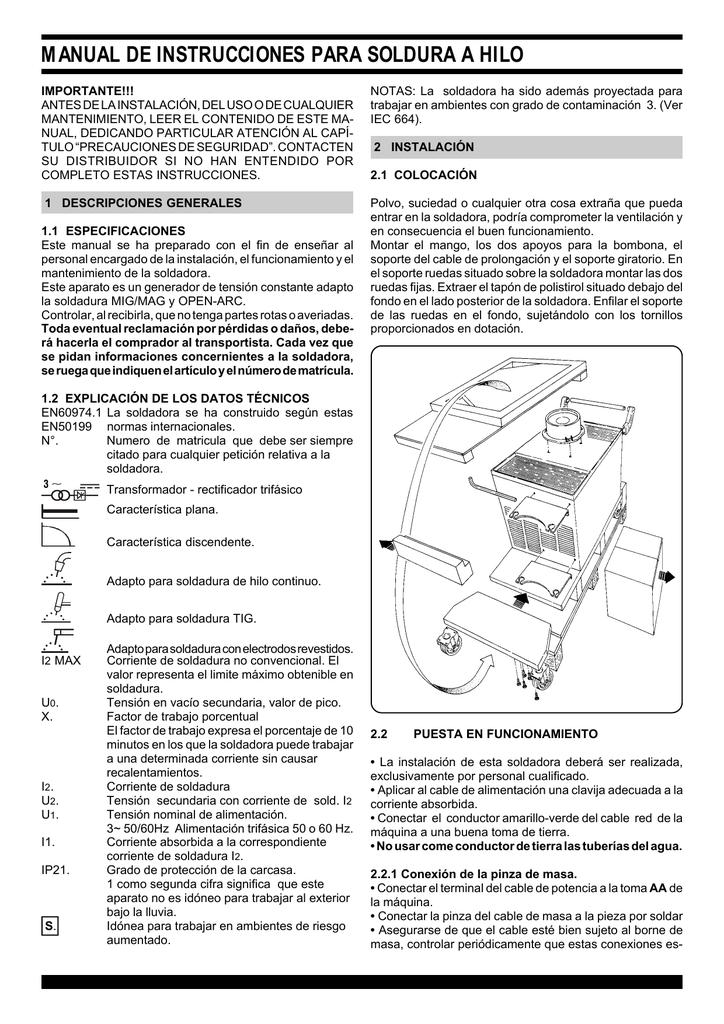 Cuerpo de la cabeza de la antorcha mango de la antorcha de arco de lat/ón TIG-20 Interruptor de control de una mano refrigerado por agua para la antorcha TIG