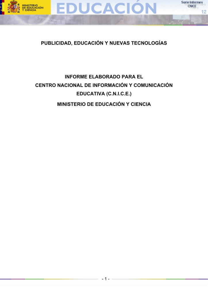 Cinta M/étrica Flexible y Vers/átil 3 Piezas Regla de Medici/ón Del Cuerpo Perder Peso Se Puede Utilizar Para Cortar Medir El Pecho y La Cintura En Casa