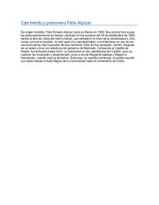 Guantes De Nitrilo Desechables Guantes De Examen Impermeables Ambidiestros Para Casa M/édica Guantes Guantes Nitrilo 1 Caja 100 Unids L