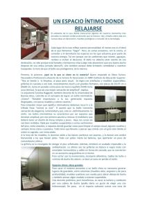 con ducha de mano Head mezclador de la ba/ñera Duchas Set de ducha Cuarto de ba/ño Cuarto de cobre Grifer/ía termost/ática ducha orientable