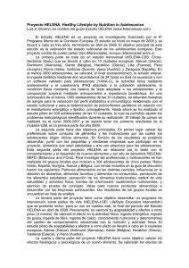 C/írculo Redondo Aretes Aretes Conjunto para Mujeres,Ni/ñas Pendientes de Aleaci/ón de Aro Circular Tama/ños Diferentes 12 Pares Pendientes Mujer Oro,Plata Regalo Perfecto para Novia,Amiga
