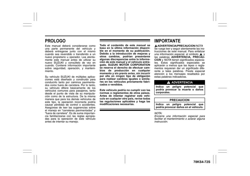 M13 x 1,25 mm Juego de reparaci/ón para el tap/ón del c/árter BGS 168