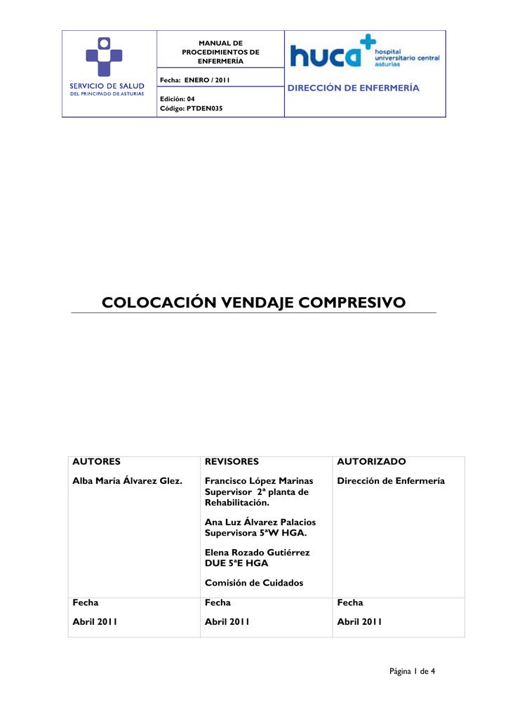 ADMINISTRACION DE MEDICACION PERCUTANEA e956b155985e