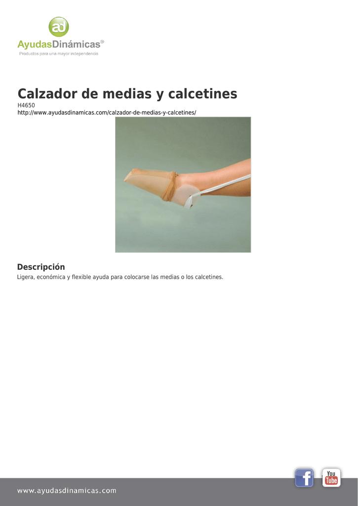 JIANYU Patr/ón de Cabras Calcetines Largos de 30 cm Medias Deportivas de Ocio de algod/ón