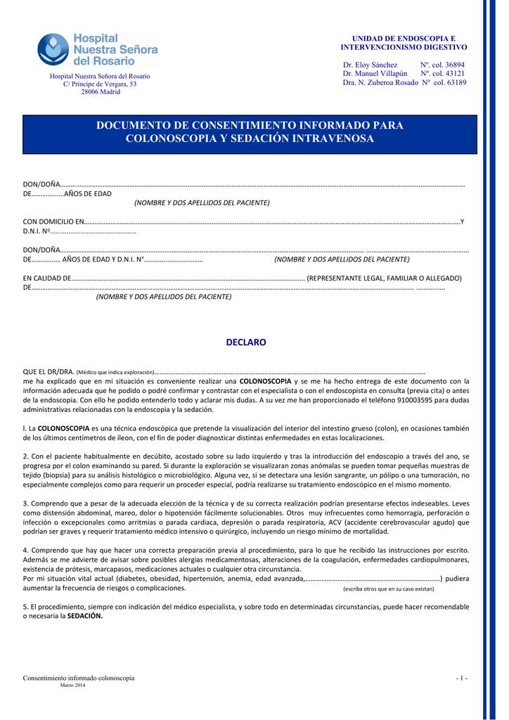 consentimiento colono web marzo14