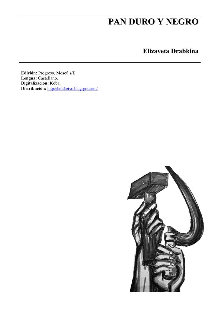 D/ía de los Muertos Armario de az/úcar Armario Perillas de los cajones Forma de c/írculo Tirador de vidrio para puerta de gabinete Armario Armario 4 piezas