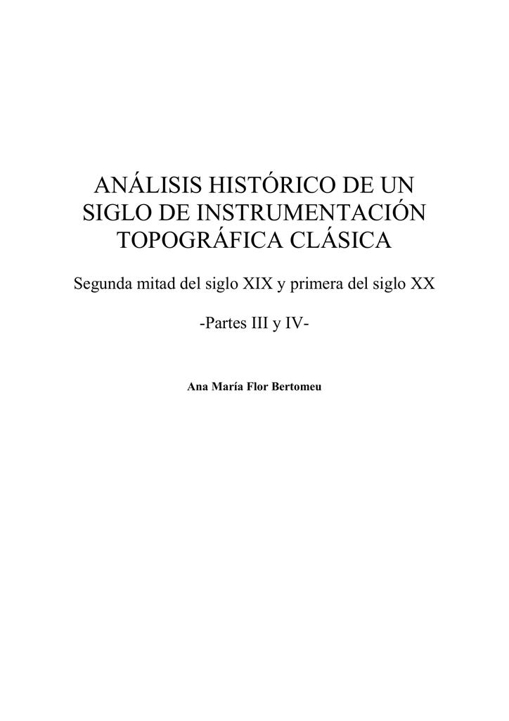 Burbuja Nivel de superficie redondas inclin/ómetros alta precisi/ón horizontal burbuja de piezas de nivel instrumentos topogr/áficos