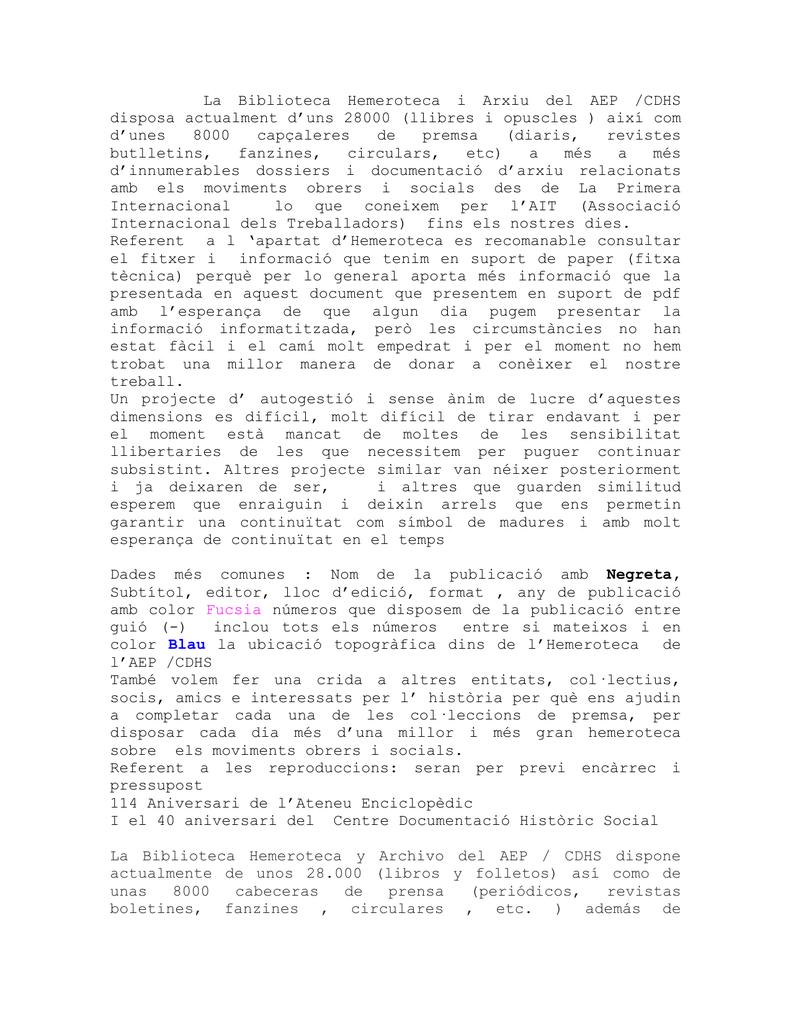 15x21 cm 2019 Agenda settimanale Tucson Nera