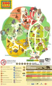 JoGoi Pa/ñuelos y Gorro de Fiesta para Perro ni/ños ni/ñas Perrito Perrita Adorable Sombrero para Fiestas Decoraci/ón de Cumplea/ños para Mascotas
