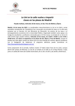 valores de acido urico en orina remedios naturales caseros para la gota dieta para tratar la gota