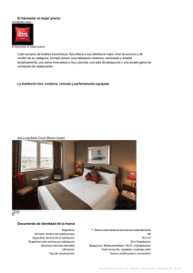 Convert to PDF - AccorHotels
