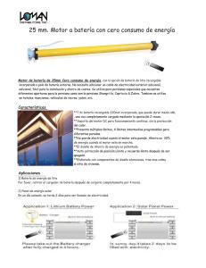 1000 ml Dep/ósito Bosch Pistola de pulverizaci/ón fina PFS 3000-2 1600A001GG