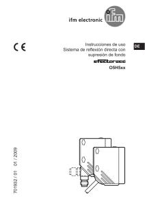 English-Spanish 9706d7558d9