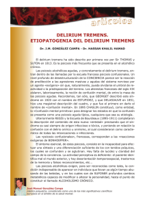 Temas_Toxicomanias_files/Deliriums Tremens