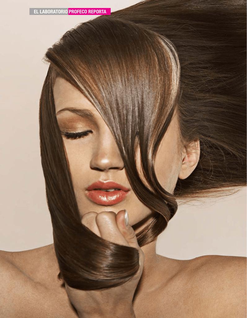 673a0f147f9 Tintes para el cabello, noviembre