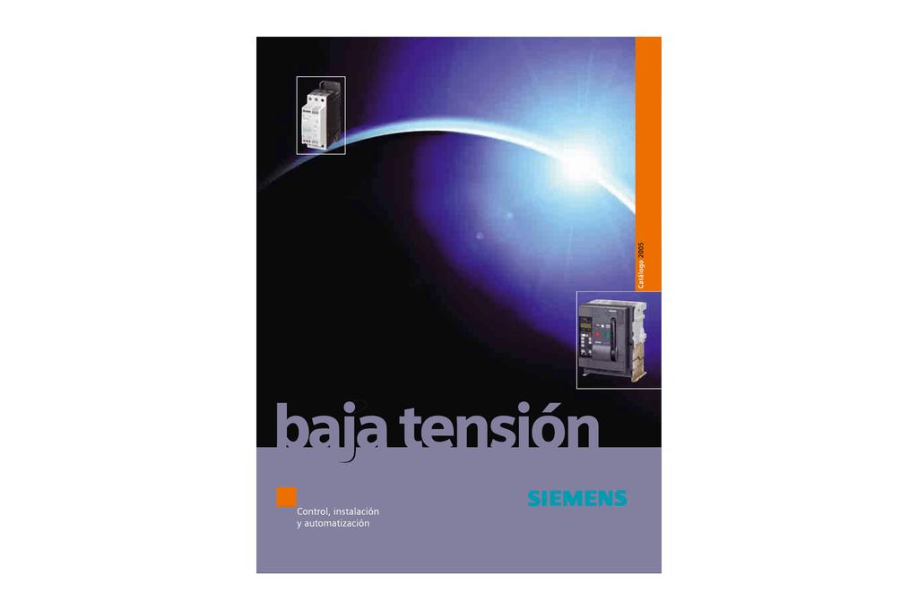 Siemens stlogo M/ódulo ampliaci/ón.am2 rtd al corriente continua 12//24v