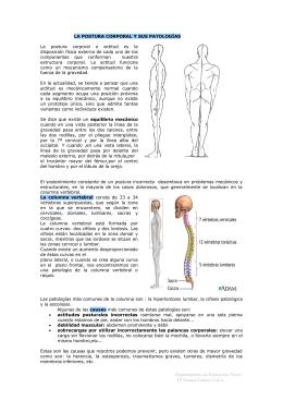 Duele la espalda durante el embarazo el foro