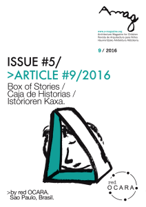 issue #5/ >article #9/2016