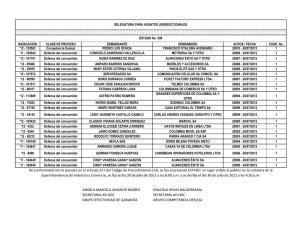 indice - Cámara de Comercio de Cali e9b4939dafeb5