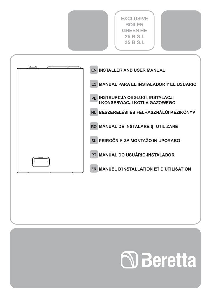 r/égulateur de combustion combustible solide AFRISO Raccord 3//4/