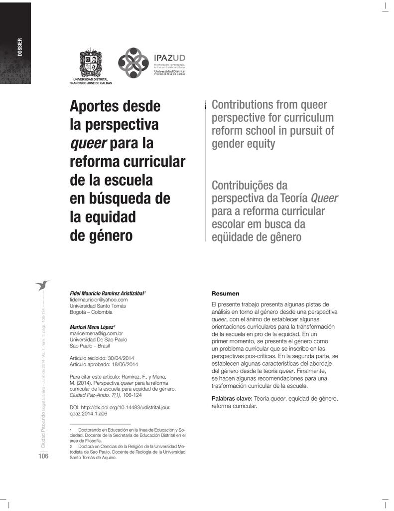 Descargar el archivo PDF