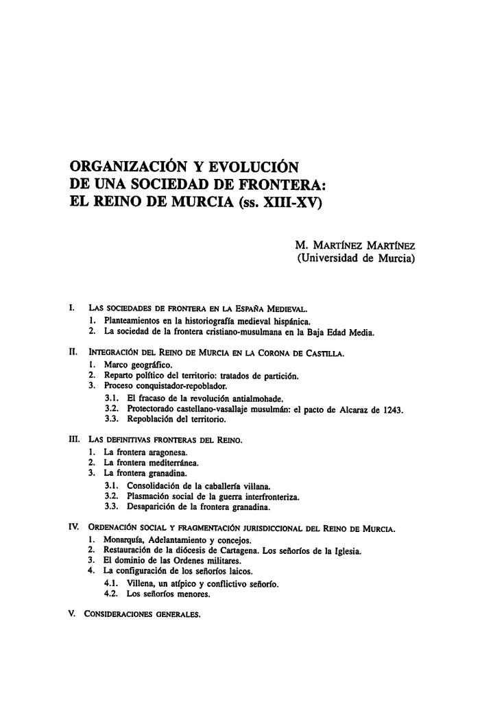 Científicas Organización Universidad De La Revistas Y Evolución WBoerxdC