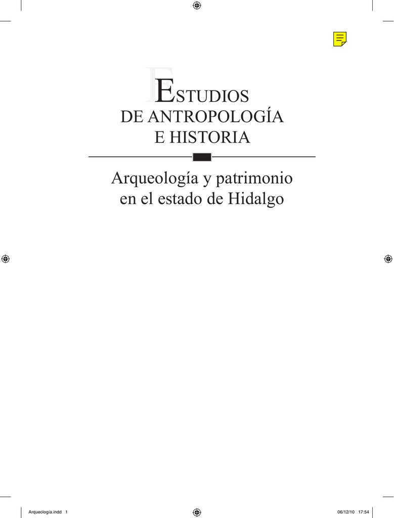 10,5 x 10,5 x 6 cm n/º 10 Silex 10,5 x 10,5 x 6 cm cer/ámica Emile Henry Cuenco de cer/ámica