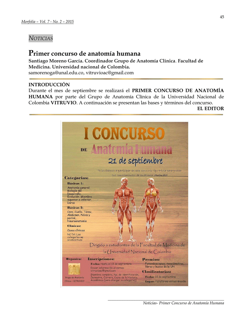 Excelente Agujeros Anatomía Y Fisiología 13ª Edición Concursos ...