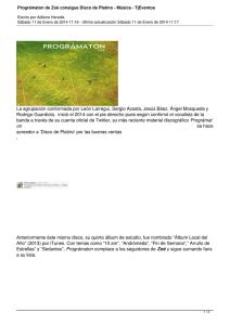 Bufanda Manta de Invierno Para Mujer Tart/án Pashmina Larga Bufanda Rect/ángulo de Cuadros Escoceses de Cachemira para Mujer